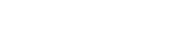 Logo Izco y Galván
