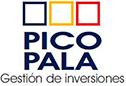 PICO PALA